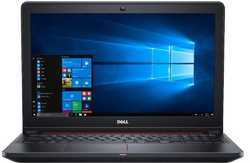Dell 5577 Notebook