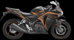 Honda CBR 250R ABS Motorcycle