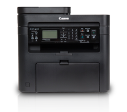 Canon  MF 244DW Multifunction Printer