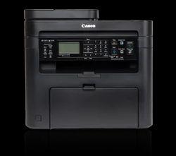 Canon  MF 244DW Multifunction Printer