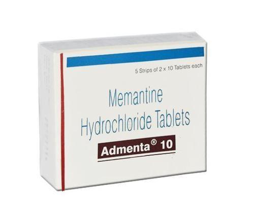 plaquenil 10 mg cost