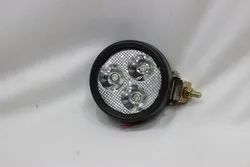Hunter Headlamp LED