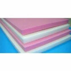 Colored Foam Sheet
