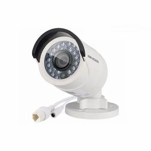 Hikvision 1MP CCTV IP Camera