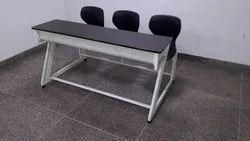 Desk ( Model Davit Type)