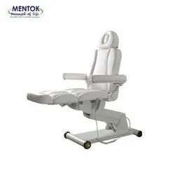 Derma Chair With Battery Back Up