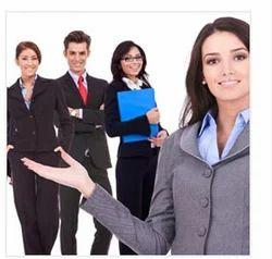 Job Placement Consultancy