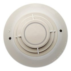 FST-851 Notifier Heat Detector