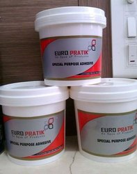 Euro Pratik Special Purpose Adhesive