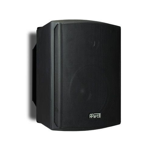 Apart Sdq5pir Stereo Speaker