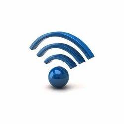 Enterprise WiFi Solutions