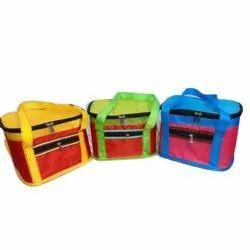 Sonu Bag Manufacturing Company Matty Stylish Lunch Bag(Any)