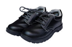 ZARA Labour Safety Shoes