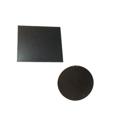 PTFE Non Stick Coatings