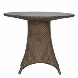 Loom Craft LCO/001/004 73 Cm Dining Table