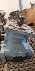 Sauer Danfoss 51V160RC8N HDA2