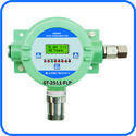 Smart Gas Transmitter For Oxygen