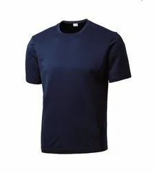 Polyester Dri-Fit T-Shirts