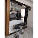 Interior Bar Designing Service