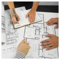 Building Pre Planners