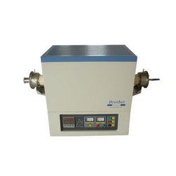 High Temperature Atmosphere Tube Furnace
