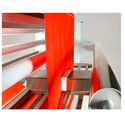 Textile Roller Coatings