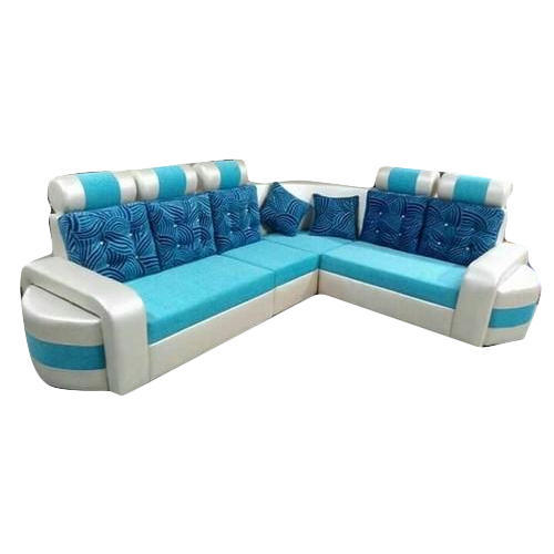 Pinewood Whole Seller Price Sofa Rs 22000 Set Ahaat Furniture Id 19139914588