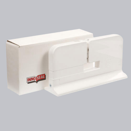 Innoseal Professional Sealer Machine