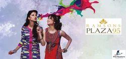 Ramsons Plaza Gurgaon Property Dealers