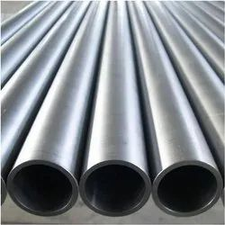 Stainless Steel Pipe 309 Grade I ANSI 309 Grade Pipe and Tubes