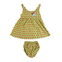 Small Baby Frock