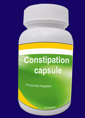 Constipation Care Powder, Digestive Care Products   Andheri