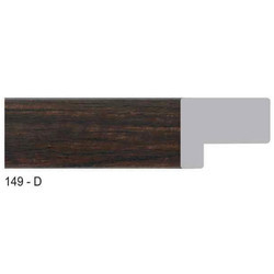 149-D Series Photo Frame Molding