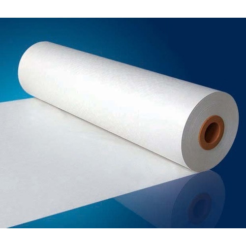Nomex Paper (Aramid Paper), Packaging Type: Roll, Rs 3500 /kg | ID:  18109451148