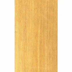 Simple Laminated Board