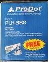 Prodot Laserjet Cartridge(Compatible)