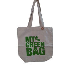 Shopping Bags And Promotional Bags Canvas Carry Bag