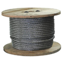 GS Elevator Wire Rope