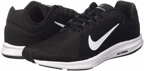 timeless design 815fc e6f7c Nike Downshifter 8 Sports Running Shoe For Men