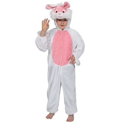 Kids Dress Kids Rabbit Dress