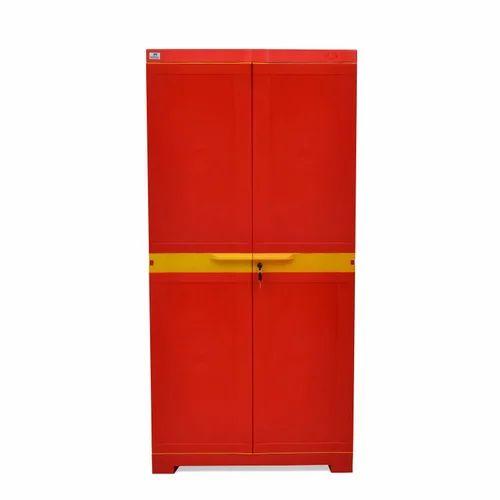 0758aa0ebc2 Red