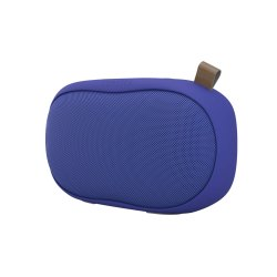Wireless Portable Bluetooth Speaker