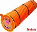 Animal Pop Up Tunnel (PE 177)