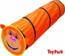 Animal Pop Up Tunnel (PE 177)
