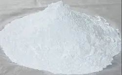 Pyrophilite Powder
