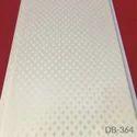 DB-364 Golden Series PVC Panel