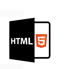 HTML Training Course Service