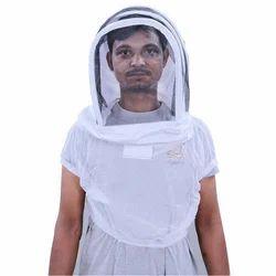 Beekeeping Bee Vest