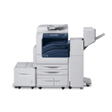 Xerox Workcentre 5325 Printer