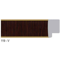 119-V Series Photo Frame Moldings